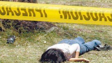 violencia contra las mujeres en honduras