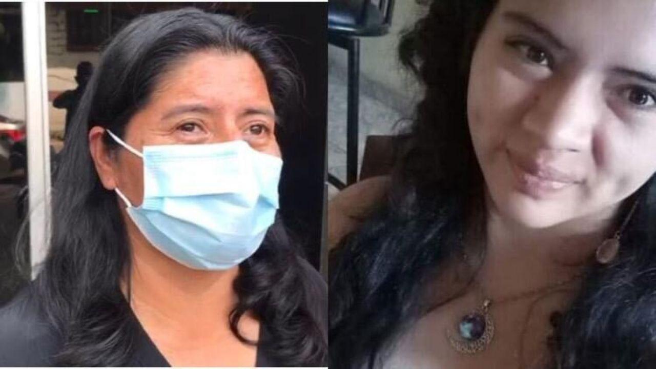 Abogada de Keyla Martínez ya no llevará el caso y cuestionó al Cofadeh; madre de la enfermera denunció persecución