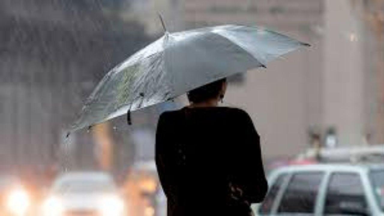 En estos cuatro departamentos de Honduras se registrarán lluvias este sábado