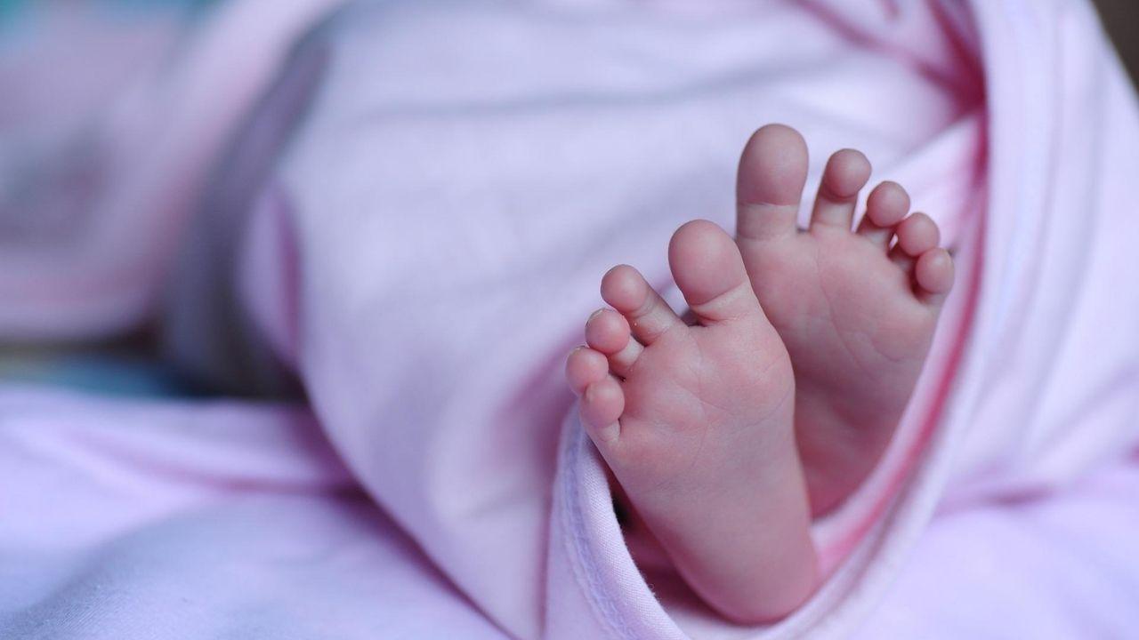 Niña de un año murió arrollada accidentalmente por el auto de su papá en Choluteca