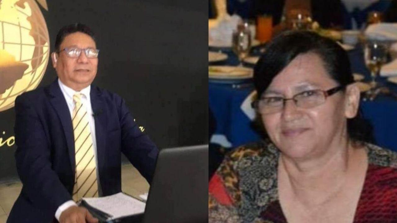 El covid-19 arrebata la vida a dos pastores evangélicos más en Honduras