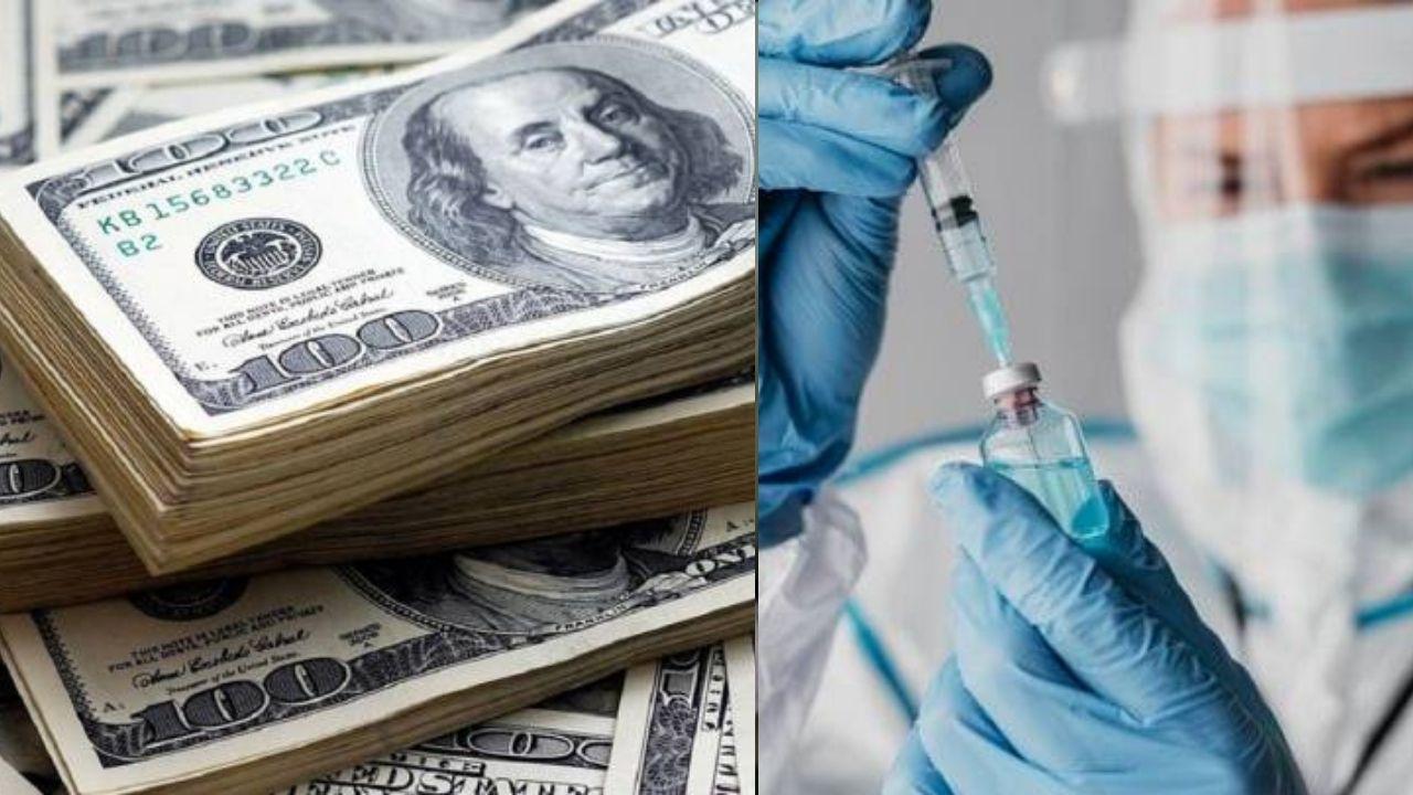 Honduras podrá acceder a fondos de hasta 100 millones de dólares del BCIE para compra de vacunas anticovid