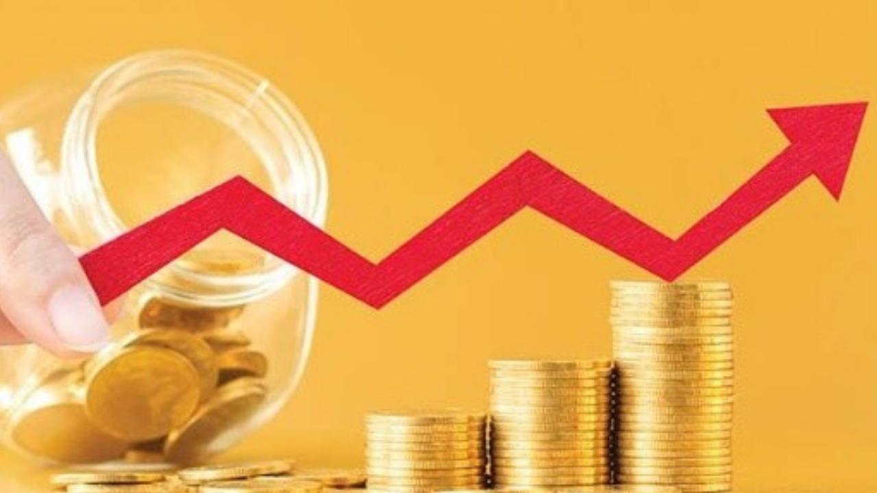 Proyectan que la deuda pública puede llegar a los $16 mil millones este año