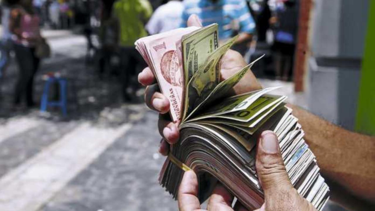 Economistas vaticinan que la revaluación del lempira seguirá en 2021