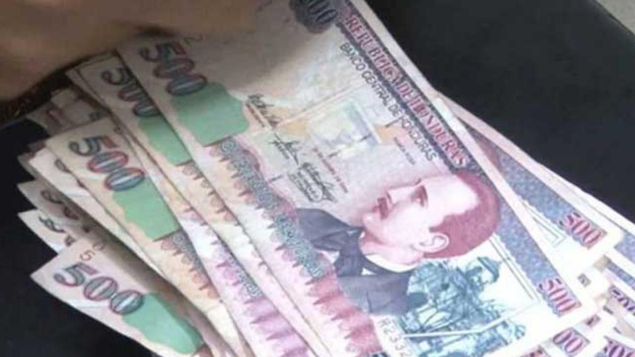 Sector obrero propone un incremento salarial del 6 al 8.5%