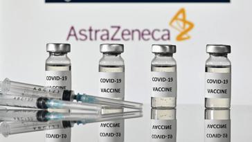 vacuna anticovid