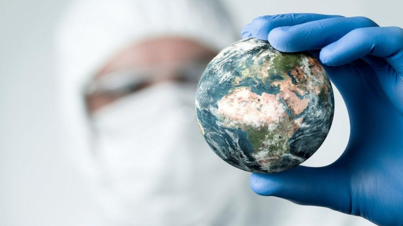 BID: Latinoamérica encara 'encrucijada' por crisis desatada por la pandemia