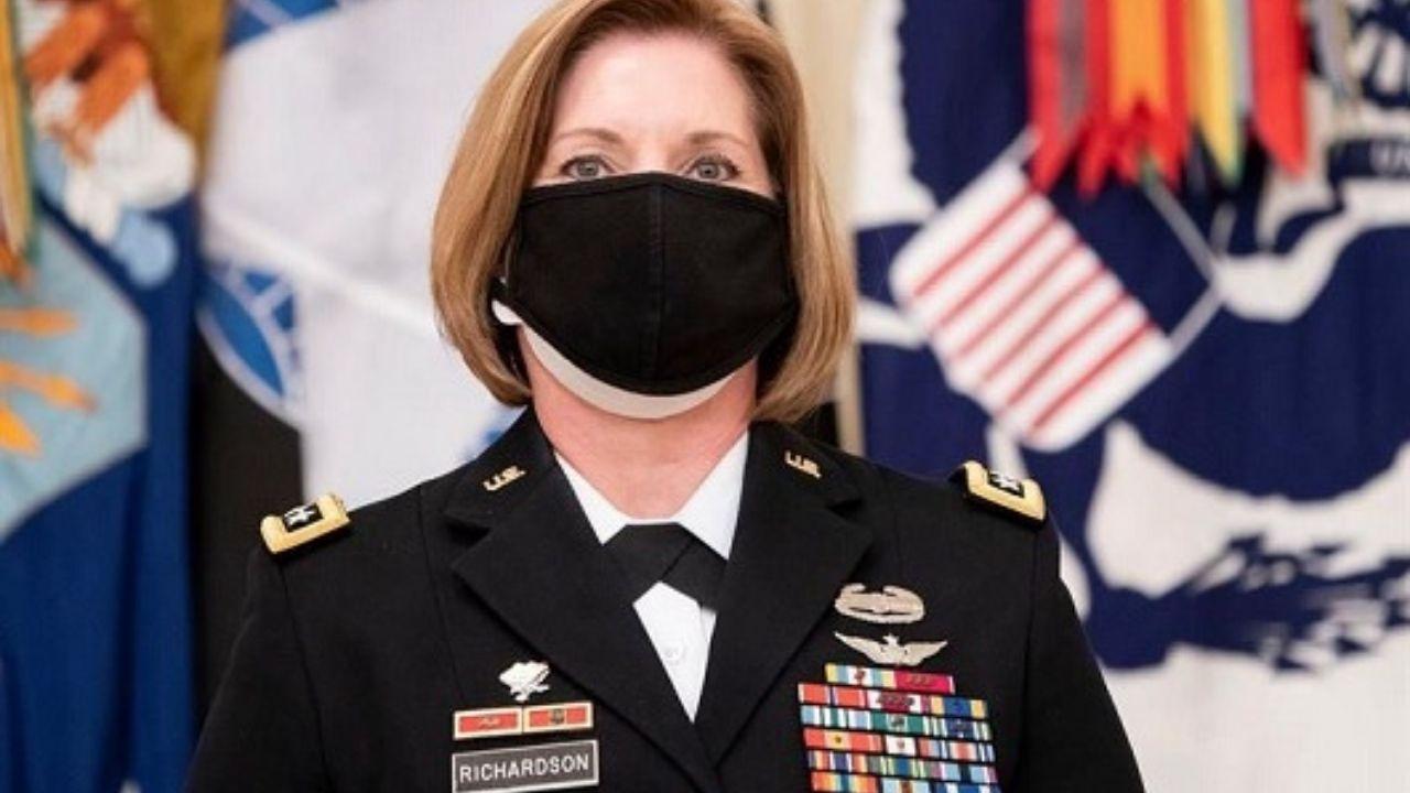 Joe Biden nominó a una mujer para estar al frente del Comando Sur