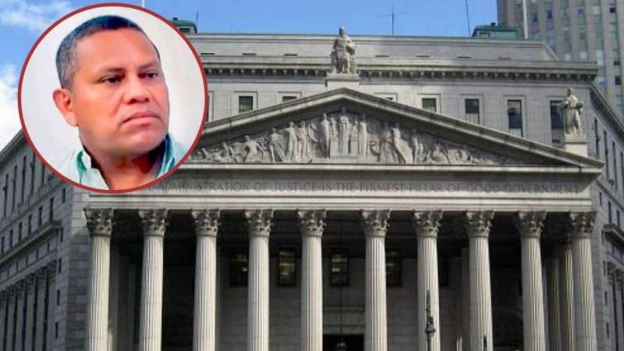 ¿Qué se viene para Honduras tras juicio del supuesto narcotraficante Geovanny Fuentes en Estados Unidos?