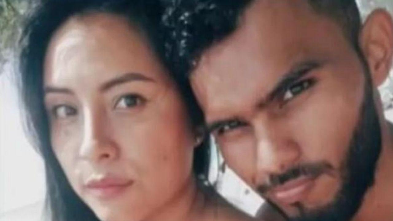 Hombre confesó a su suegra que mató a su hija y así le pidió perdón por teléfono
