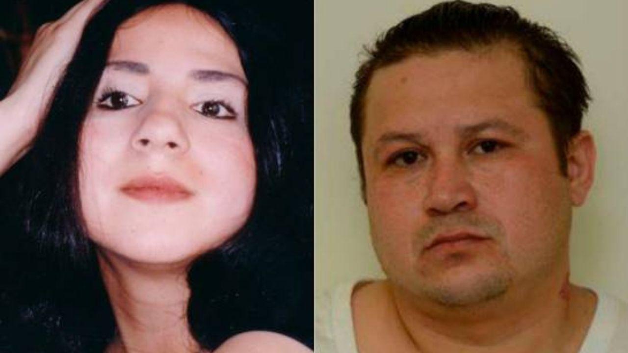 Hondureño es sentenciado por matar a peruana en Nueva Jersey; lo habían deportado dos veces
