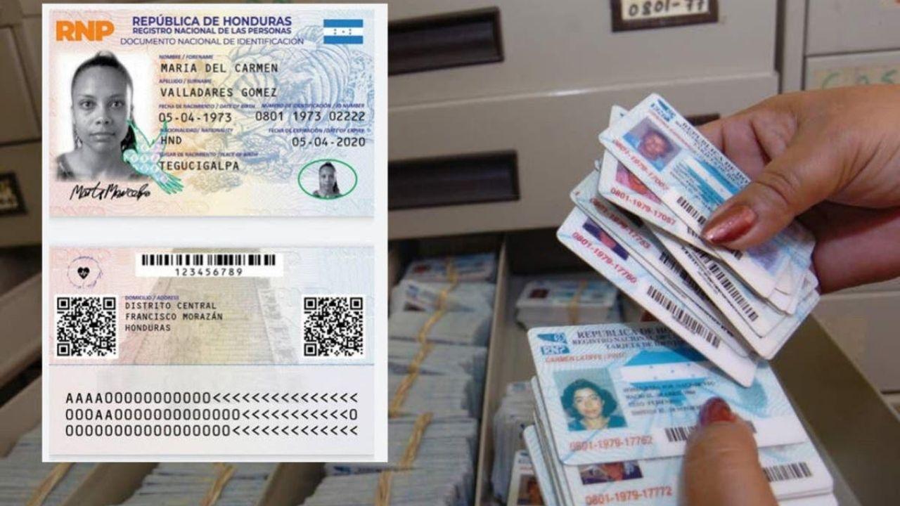 ¿Te quedaste sin reclamar la nueva tarjeta de identidad?, Conoce la nueva fecha de entrega