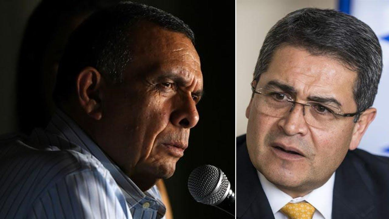Expresidente hondureño Porfirio Lobo Sosa mandó contundente mensaje a Juan Orlando Hernández tras anuncio de fondos disponibles para vivienda