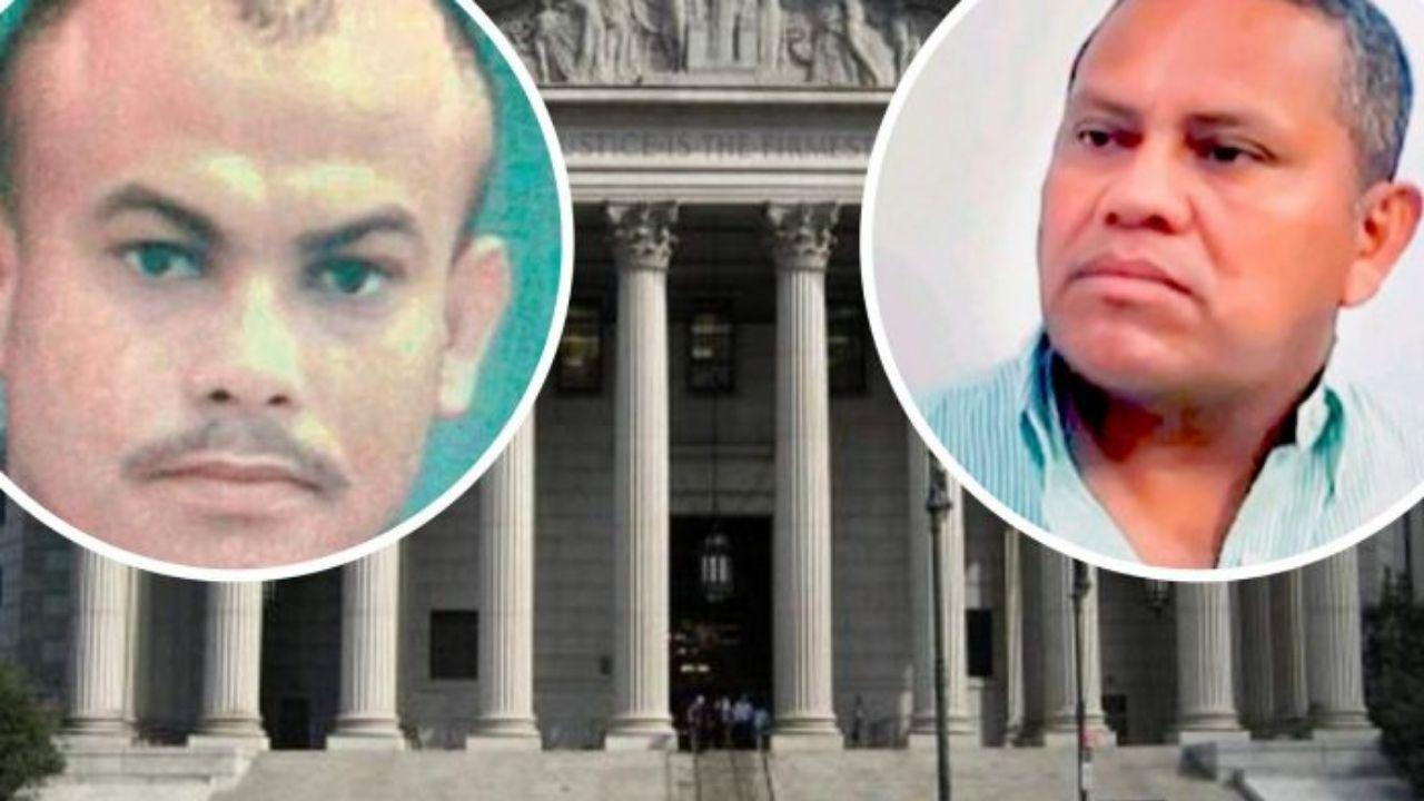 Tras señalamientos a Mel, JOH y Ricardo Álvarez, el juicio contra Geovanny Fuentes, este viernes será de sorpresa, dice la periodista Emily Palmer