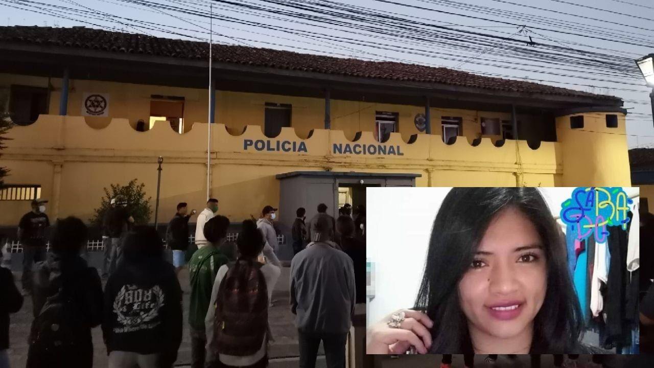 Finaliza investigación en caso Keyla Martínez y fue decretado 'en secretividad', Didadpol revela hallazgos