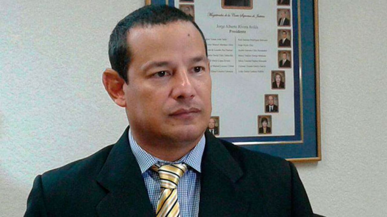 Ministerio Público revela pruebas decomisadas en torno al asesinato del abogado Melvin Bonilla