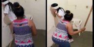 narcos sicarios mexico virales