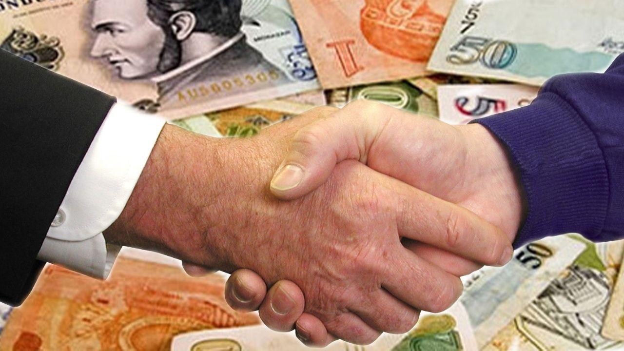 Empresa privada al sector obrero: 'No hay capacidad para un aumento salarial entre un 5 a 7 %'