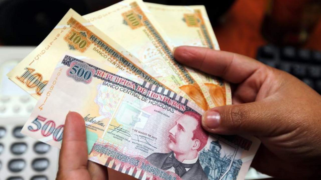 Cohep: 'Aumento del 3.8 por ciento en el ingreso de remesas favorece a la economía del país'
