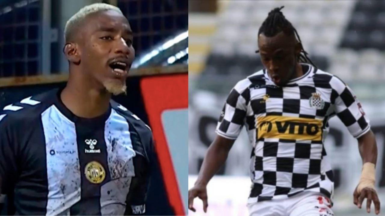 Boavista deja escapar una victoria ante Rio Ave y Nacional cae goleado frente a Santa Clara en Portugal