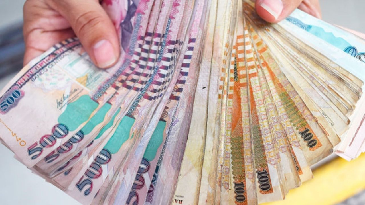 La deuda externa de Honduras sube un 12.6 por ciento entre enero y febrero de 2021