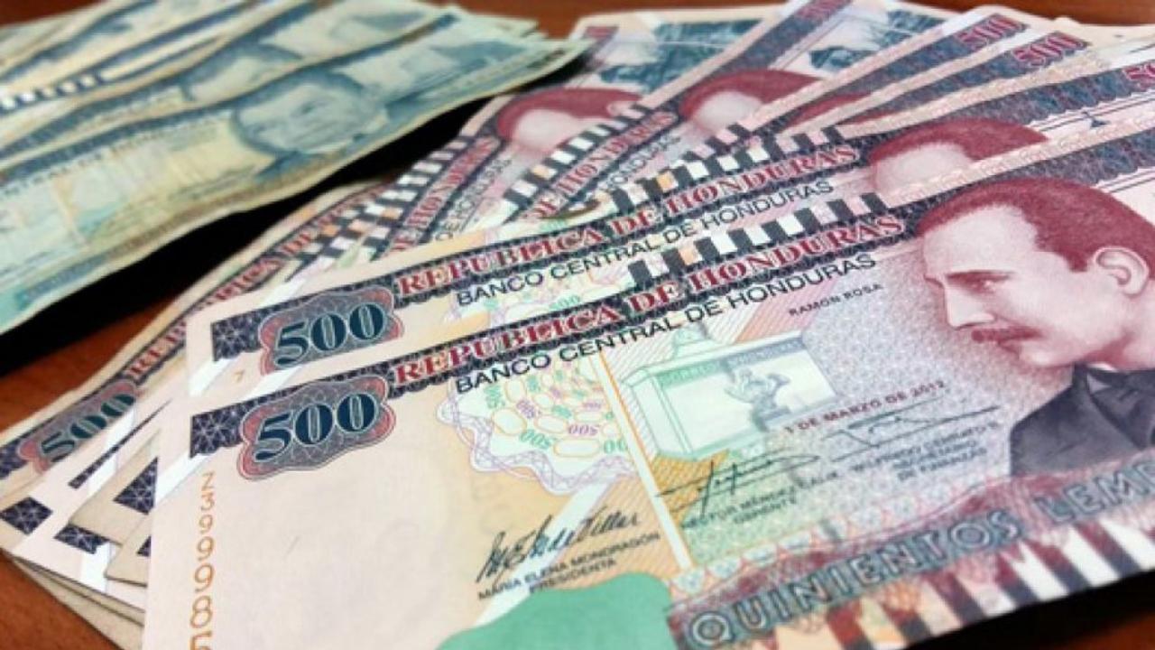 Estos son los factores que mantienen estancada la negociación del nuevo salario mínimo en Honduras