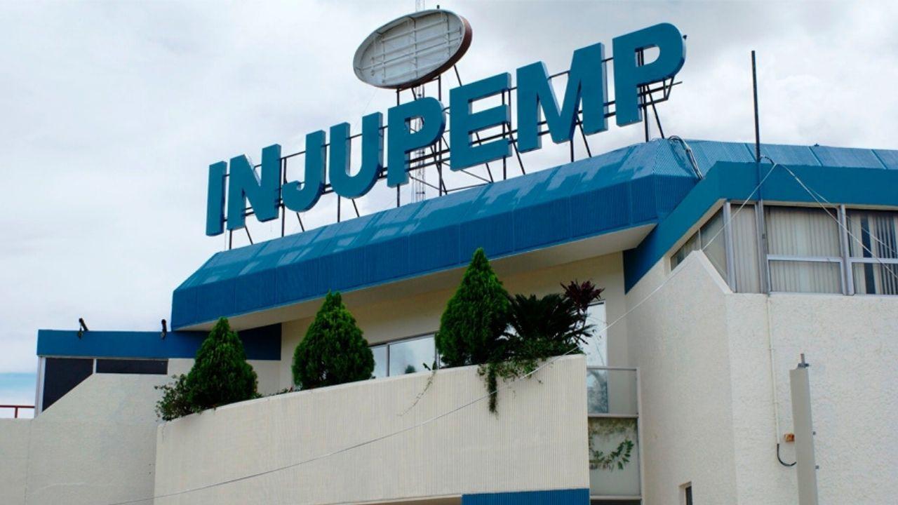 Afiliados al Injupemp en desacuerdo con reformas a la ley de las AFP