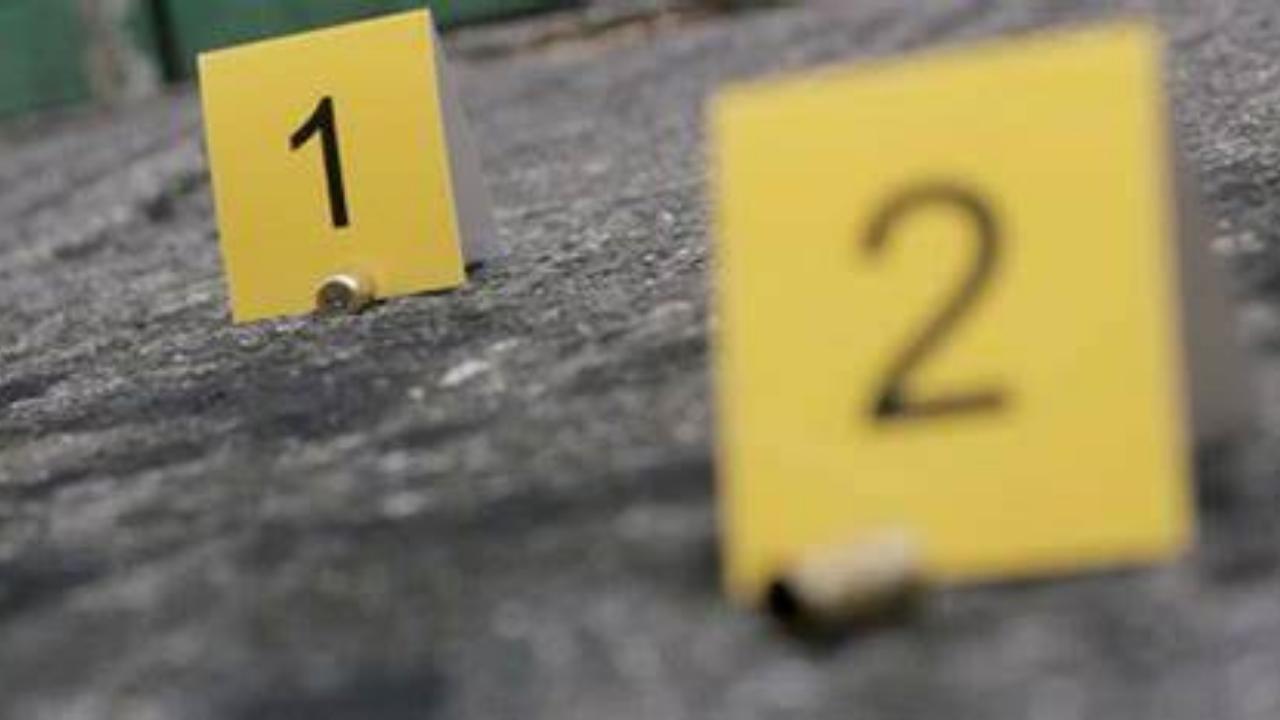 OV-UNAH: Un promedio de 10 homicidio se producen a diario en Honduras