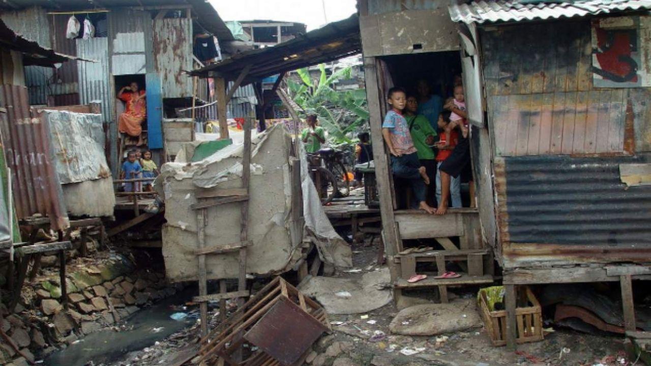 UNAH: Pobreza en Honduras subió al 70 por ciento en 2020 por pandemia del covid-19 y tormentas Eta e Iota