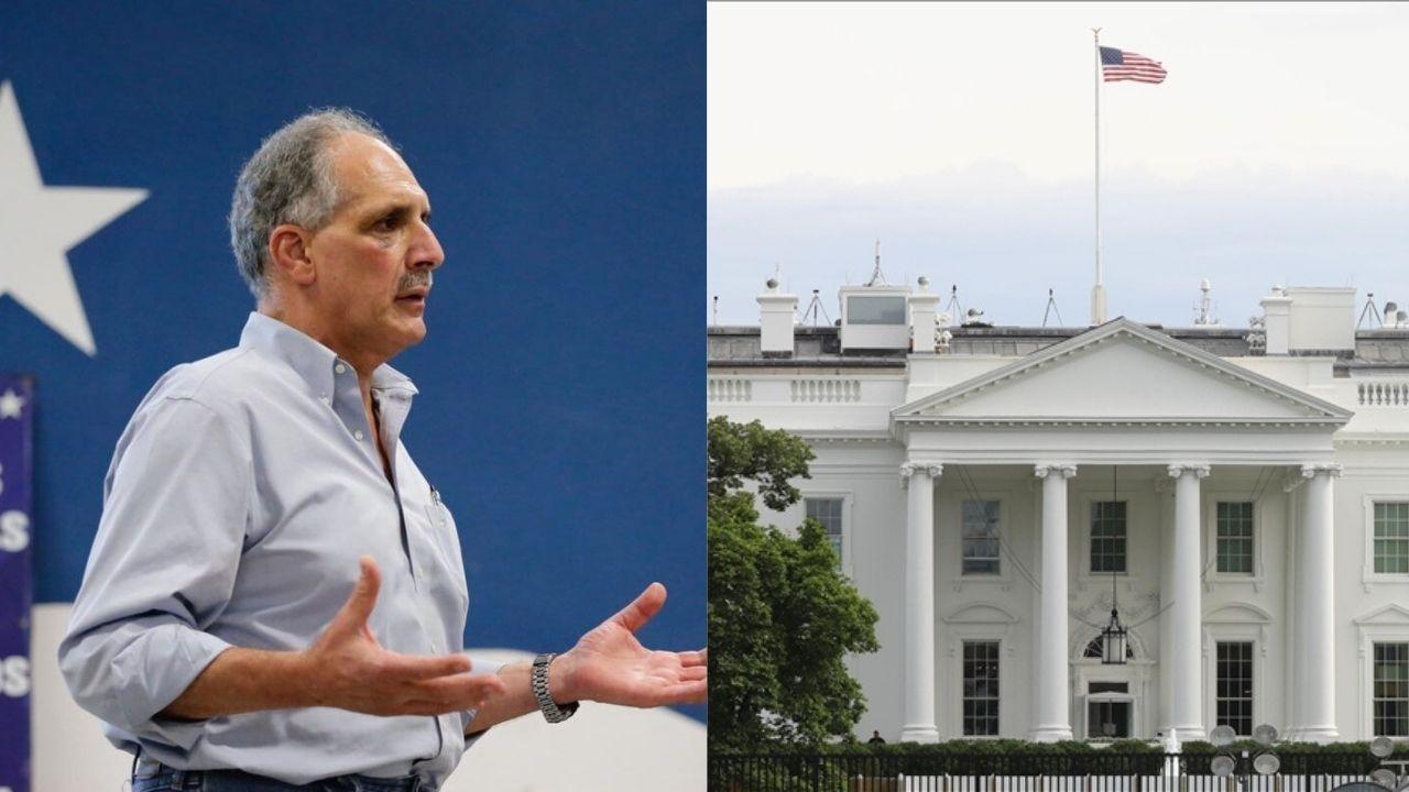 'EE.UU si estaría dispuesto a hablar con un nuevo gobierno nacionalista': analista Óscar Estrada