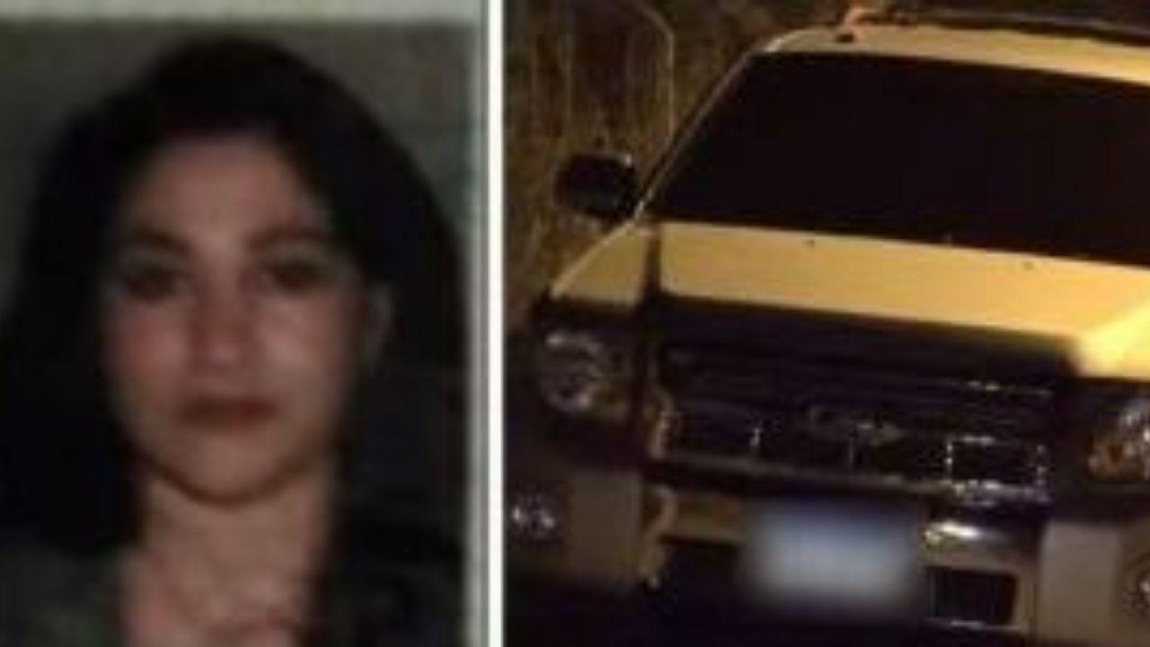 'El asesinato de abogada en Tegucigalpa tiene unas características particulares', reveló titular de DPI