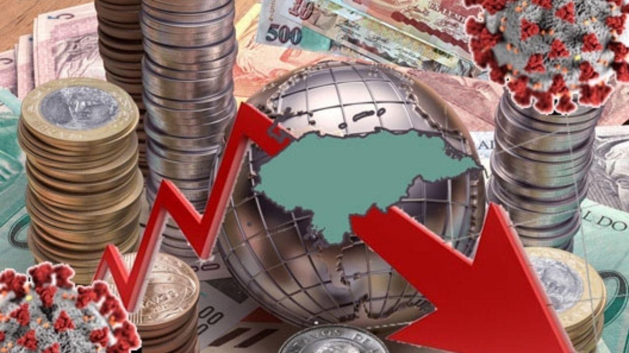 Honduras enfrenta desafío de  sacar a flote una economía en crisis, pese a que gobierno prevé que el PIB crecerá 4.5% este 2021
