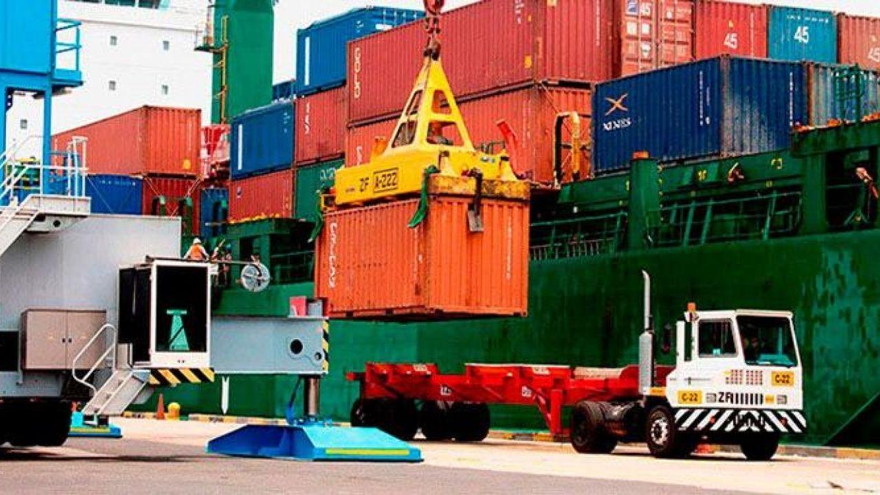 El déficit comercial de Honduras subió 13.7% en los dos primeros meses de 2021