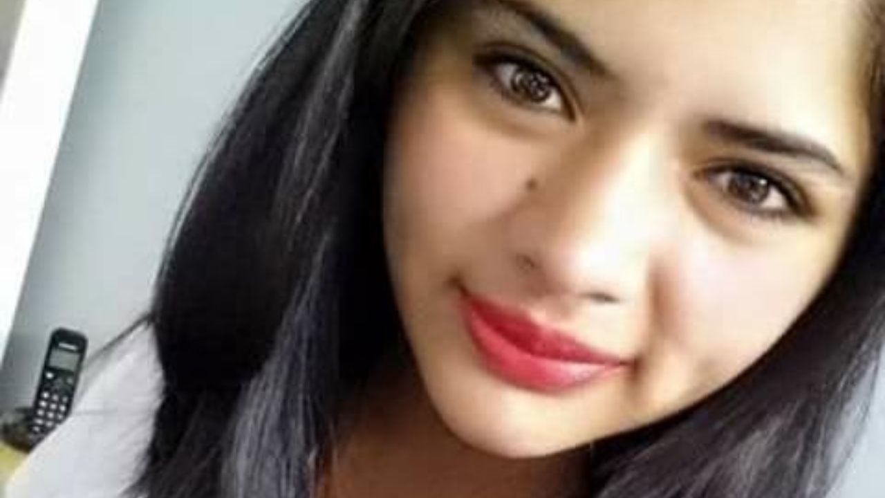 Didadpol recomienda a  Seguridad el despido de dos policías en caso de muerte Keyla Martínez en posta