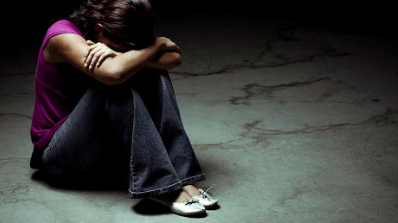 Pastor evangélico supuestamente abusó de niña con problemas de audición, ¿Cómo lo descubrieron?