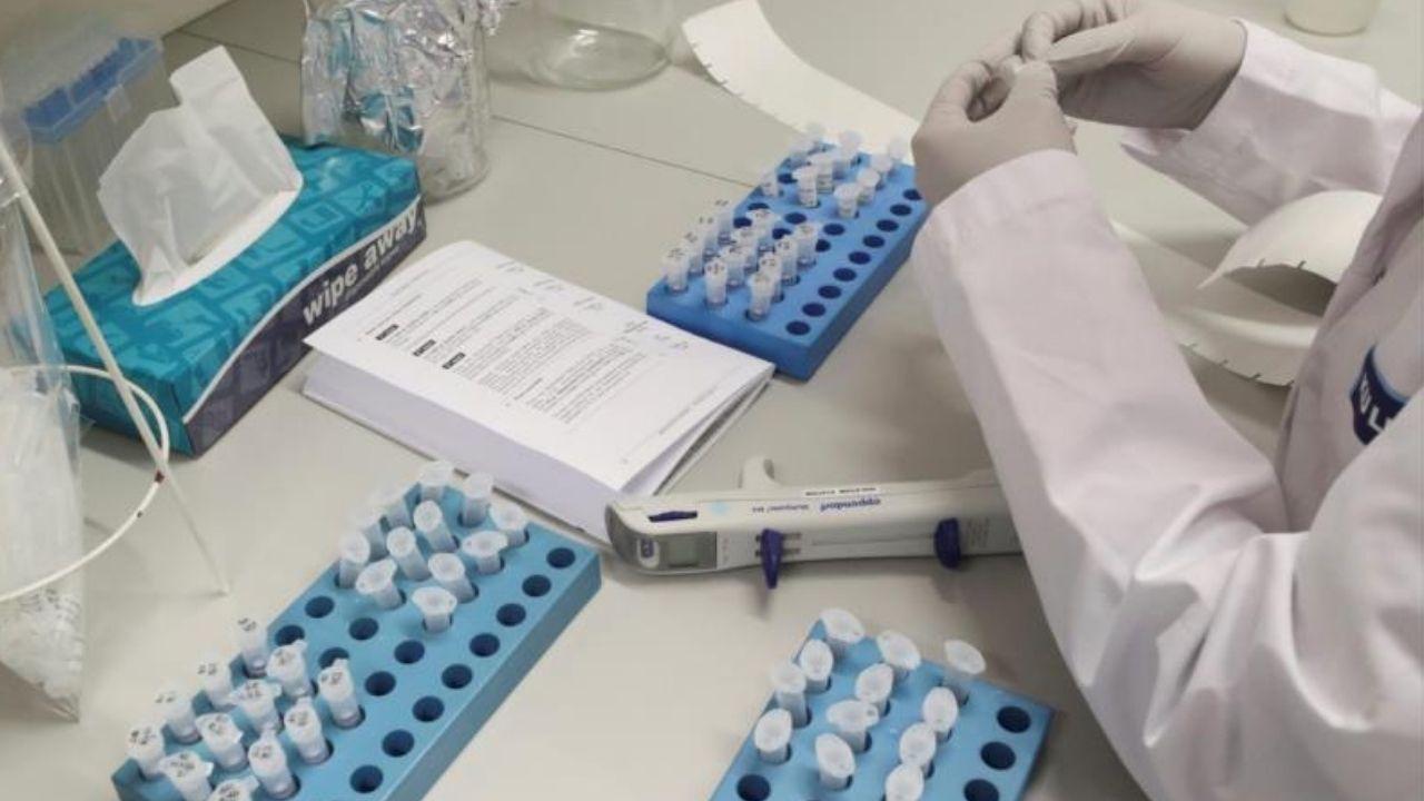 Editorial HRN: El acecho de la pandemia covid y el protocolo 'Catracho' en Honduras