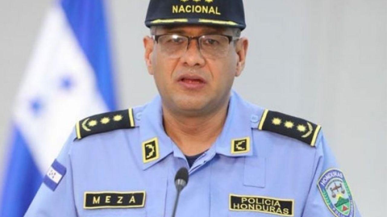 Policía Nacional revela las causas del 62% de los homicidios en Honduras