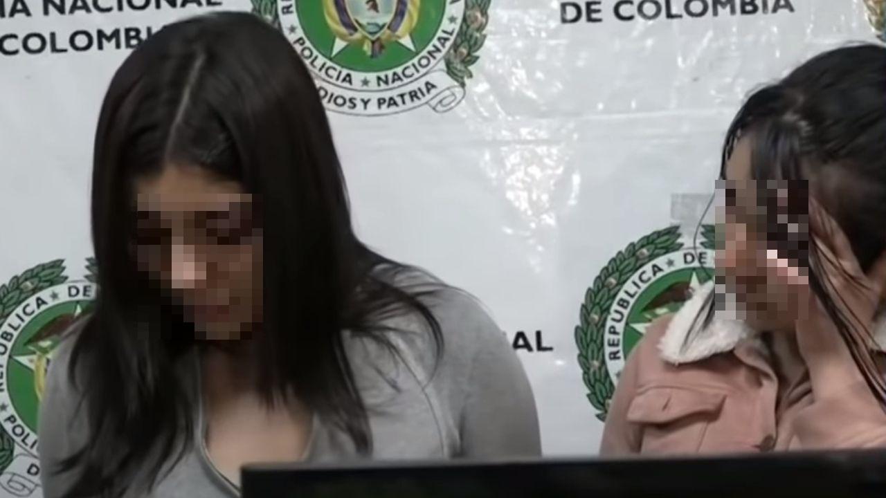 Hombre fue asaltado por mujer que conoció por internet y casi deja su casa como 'salón de baile'