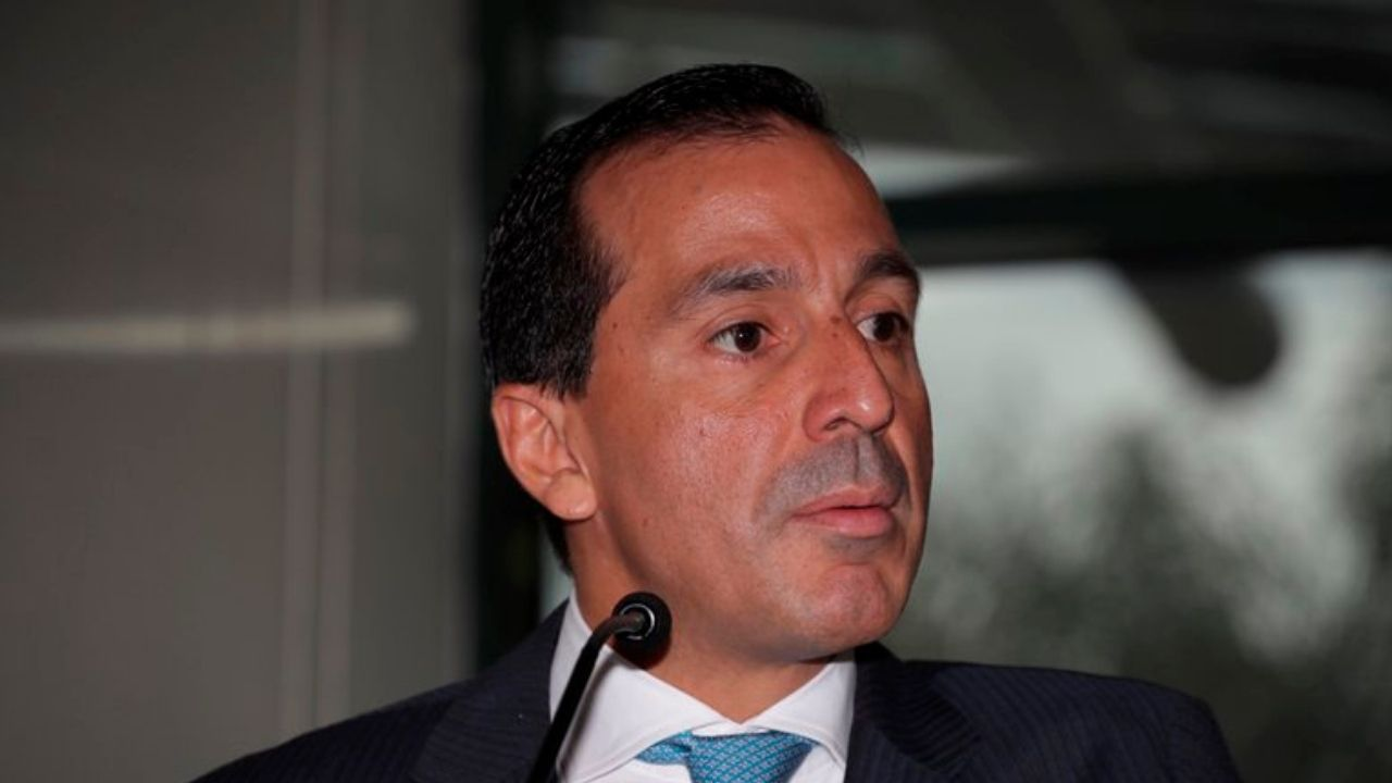 Las remesas enviadas a Honduras suben 29 por ciento pese a la covid-19