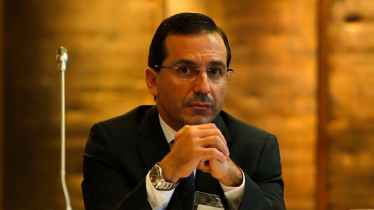 'Honduras está en la capacidad de honrar las deudas contratadas ante el FMI': Wilfredo Cerrato, presidente del BCH