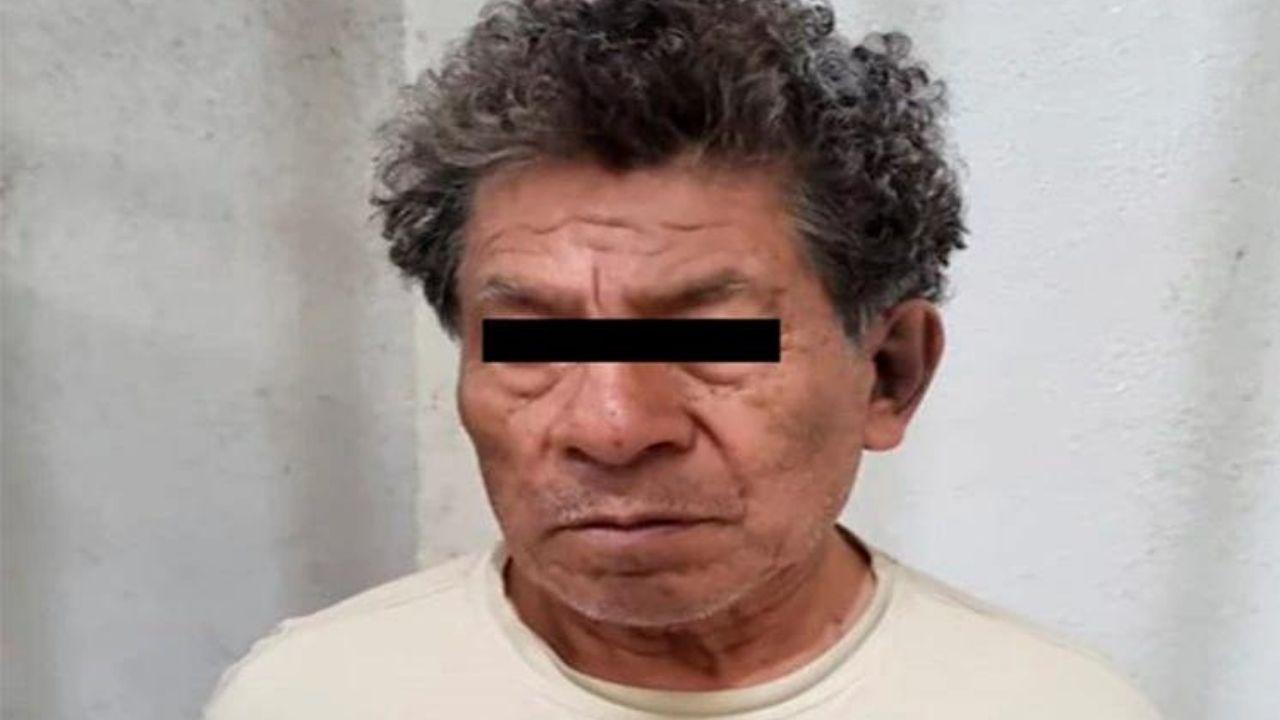 Video: Hombre confesó fríamente haber matado a 29 mujeres y comerse partes de sus cuerpos en 'salsa verde'