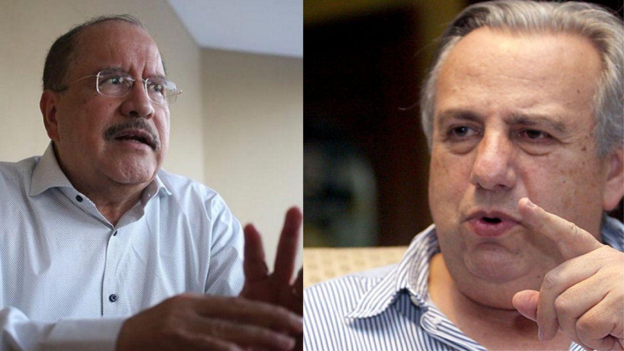 Economistas coinciden que Honduras está 'sobreendeudada' 'sin observar mejoras' en los servicios públicos