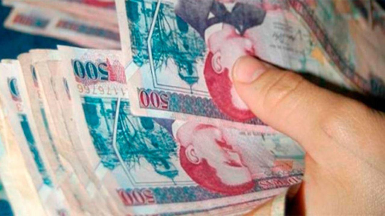 Presupuesto de mil millones de lempiras de Cancillería se va en su mayoría en pago de sueldo a unos 200 funcionarios hondureños