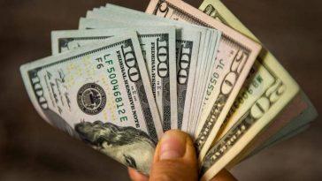la moneda nacional de estados unidos