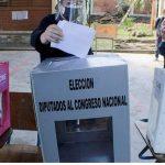elecciones generales en honduras