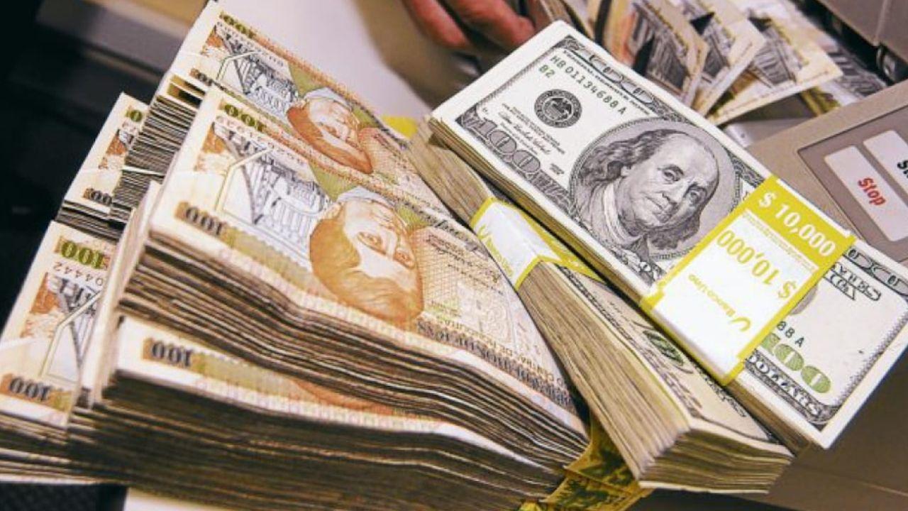 Honduras registra una inflación de 0.40% en abril de 2021, según el BCH