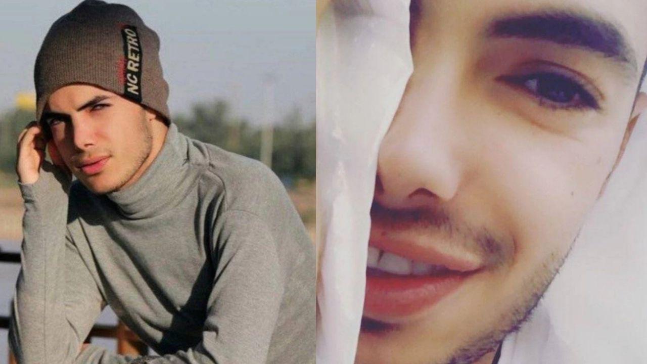 Joven iraní de 20 años fue decapitado por su propio hermano y dos primos por ser homosexual
