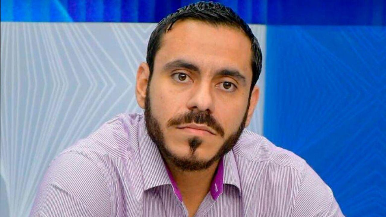 Ministro de Salud de El Salvador a hondureños: 'el presidente Bukele está dispuesto a aportar su granito de arena'