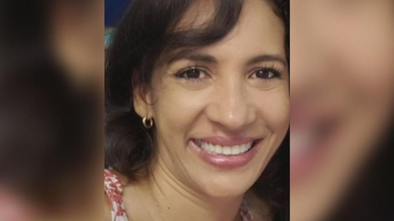 La historia detrás del hombre que descuartizó a una colombiana que se casó con él para obtener 'papeles' en Estados Unidos
