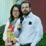 pastor Ponce